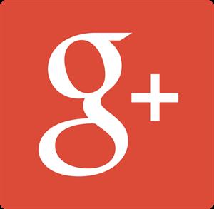 google plus sakellaropoulos organic farming