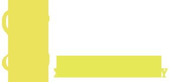 ελιές ελαιόλαδο βιολογικά λάδι gourmet bio