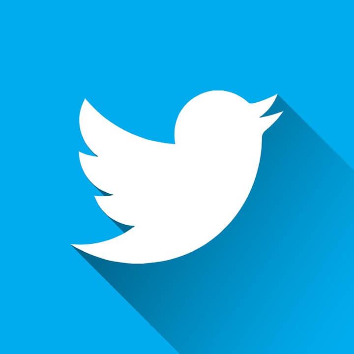 twitter logo sakellaropoulos