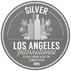 Los Angeles International competition 2015 new1