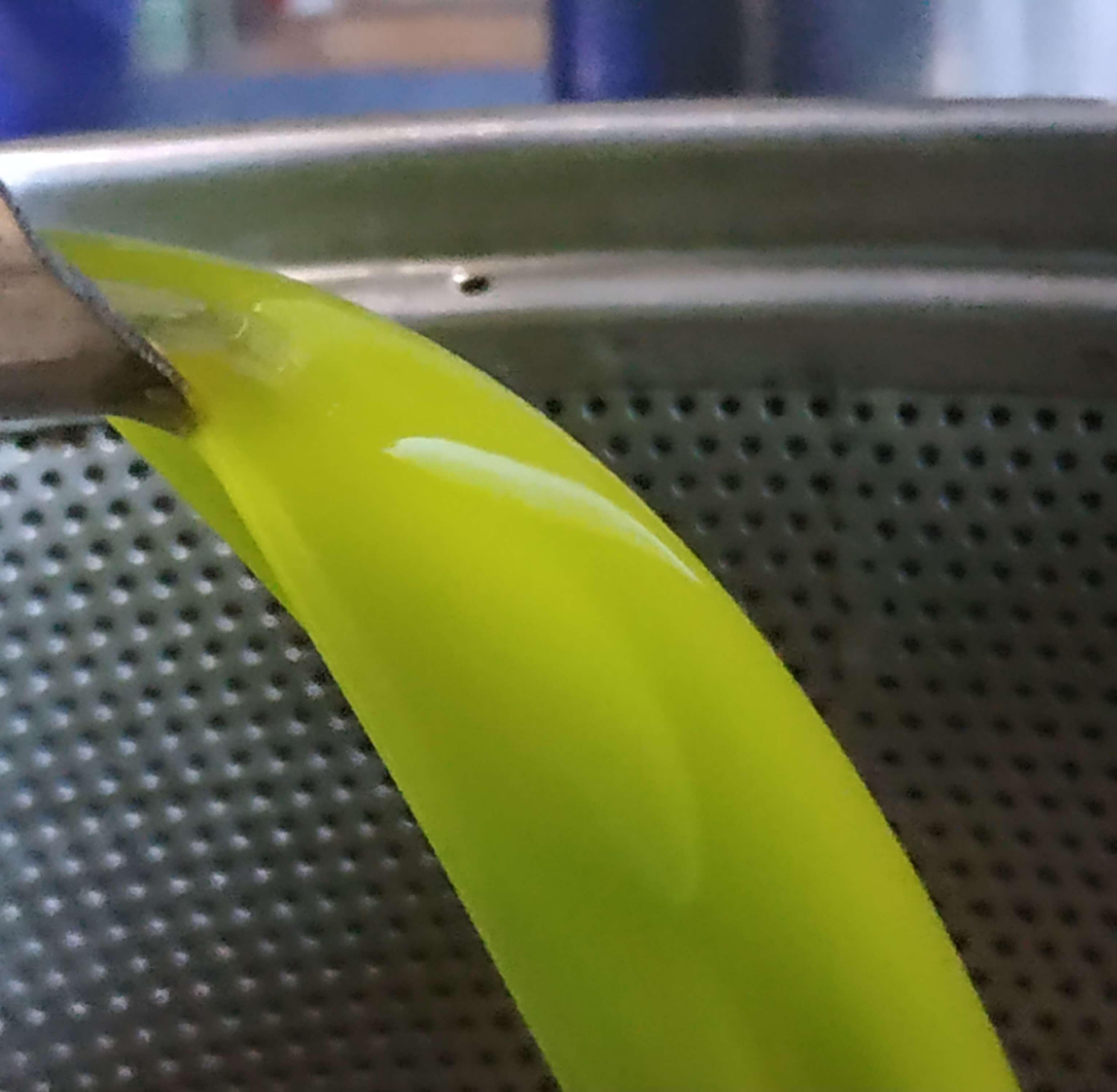 sakellaropoulos organic farming gourmet functional greek record olive oil awards worldwide