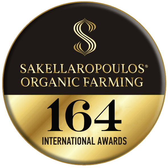 164 Sakellaropoulos Awards