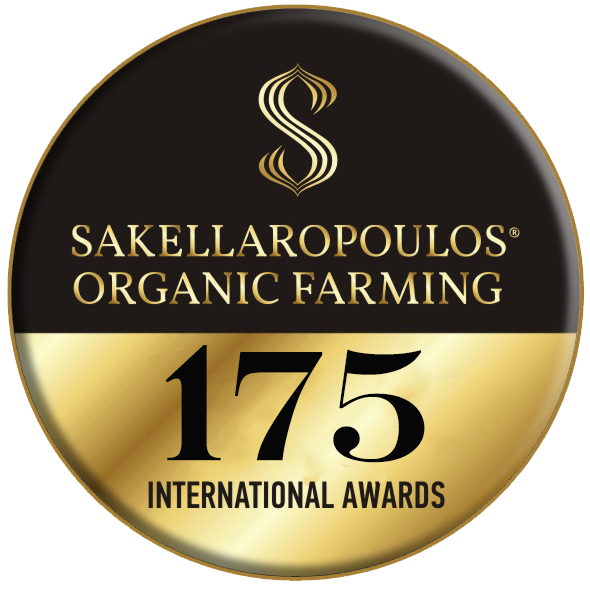 175 Sakellaropoulos Awards