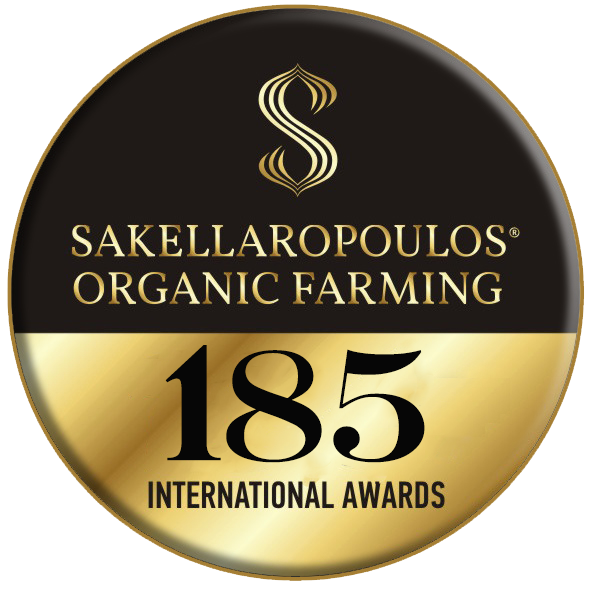 185 Sakellaropoulos Awards