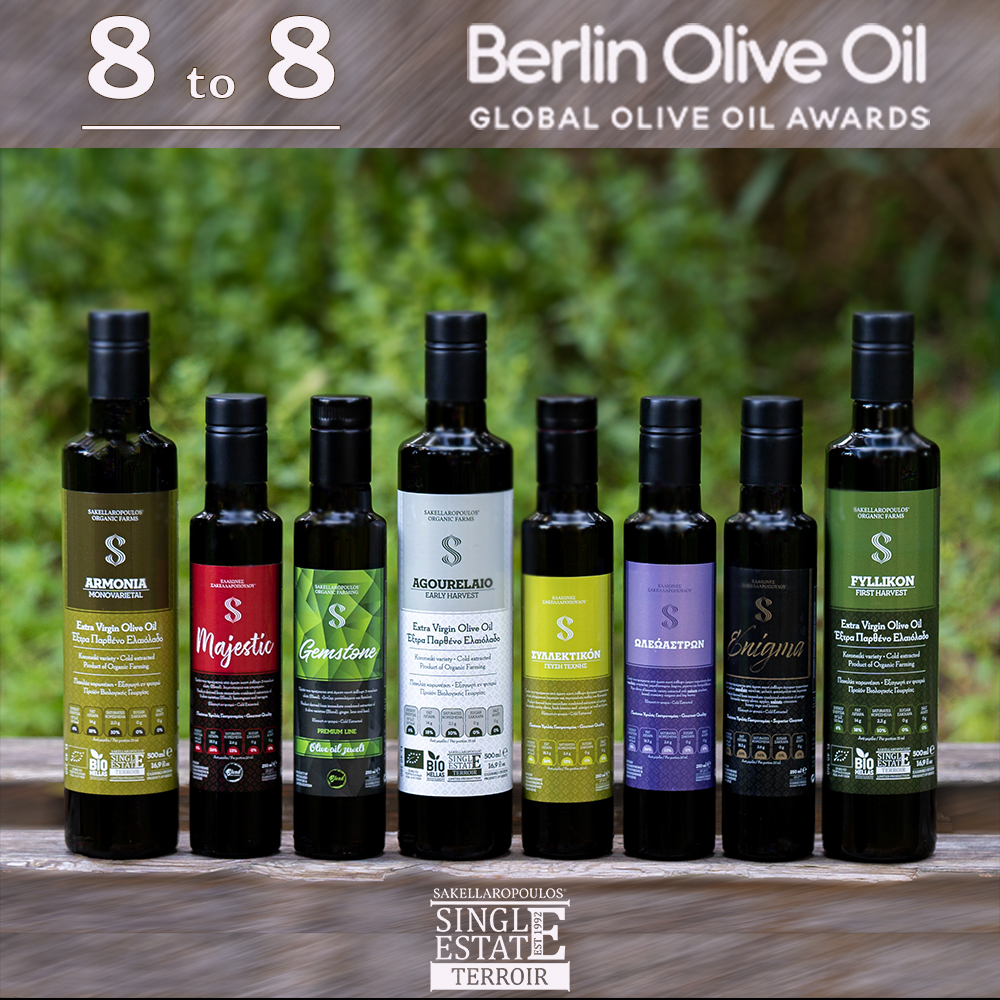 berlin global olive oil awards 2020 top international