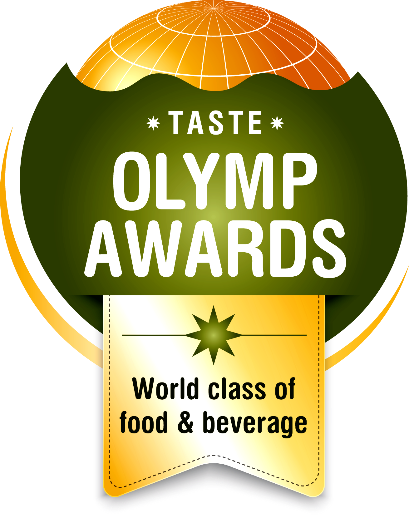 taste olymp awards 2020 olives table organic and olive oil