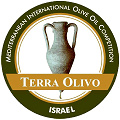 terraolivo 2020 international olive oil competition awards