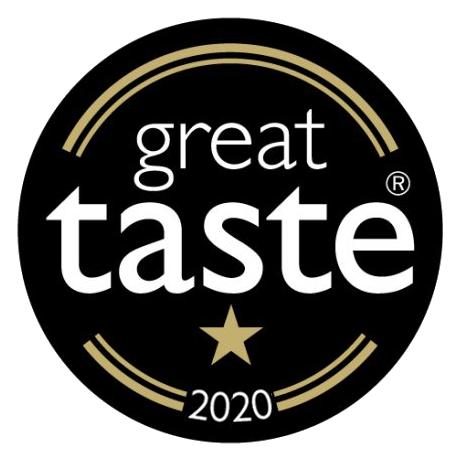 great taste awards 2020