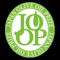 japan olive oil prize βραβείο 2020 awards διεθνής διαγωνισμός ελαιολάδου