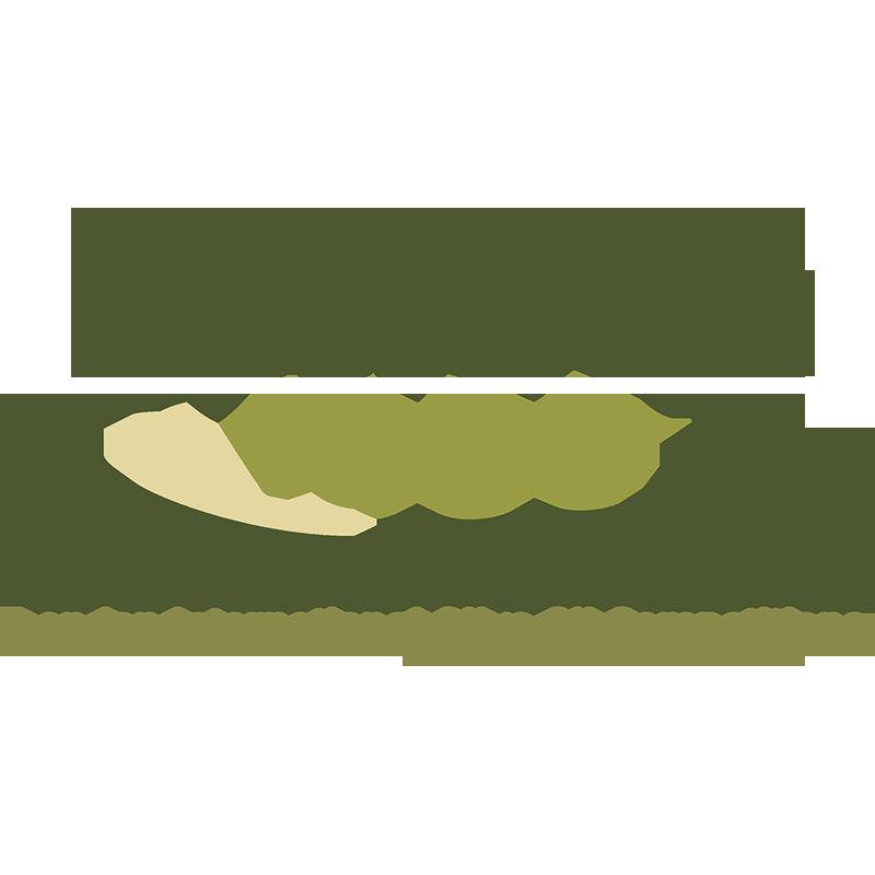 LONDON IOOC βραβείο 2020 awards διεθνής διαγωνισμός ελαιολάδου