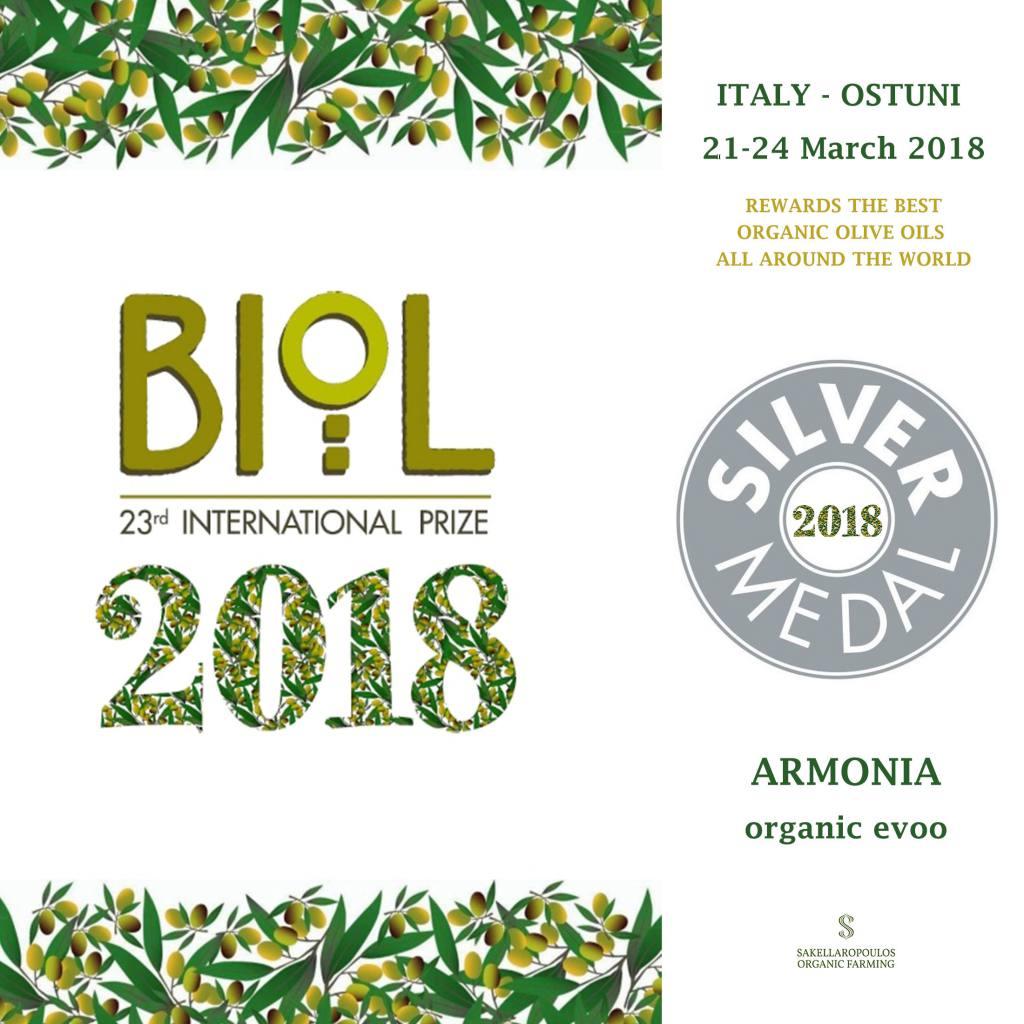 biol 2018 1