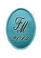FM2014-2