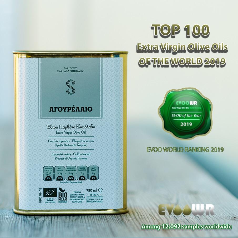 unripe organic olive oil koroneiki awarded premium evoo early harvest