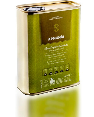 Organic Extra Virgin olive oil low acidity award premium gourmet