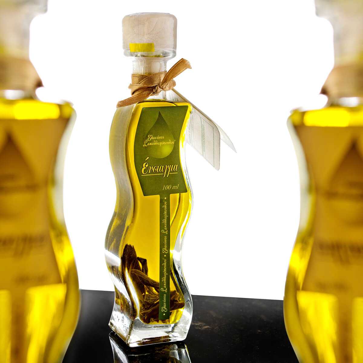 enstagma flavored evoo olive oil premium gourmet