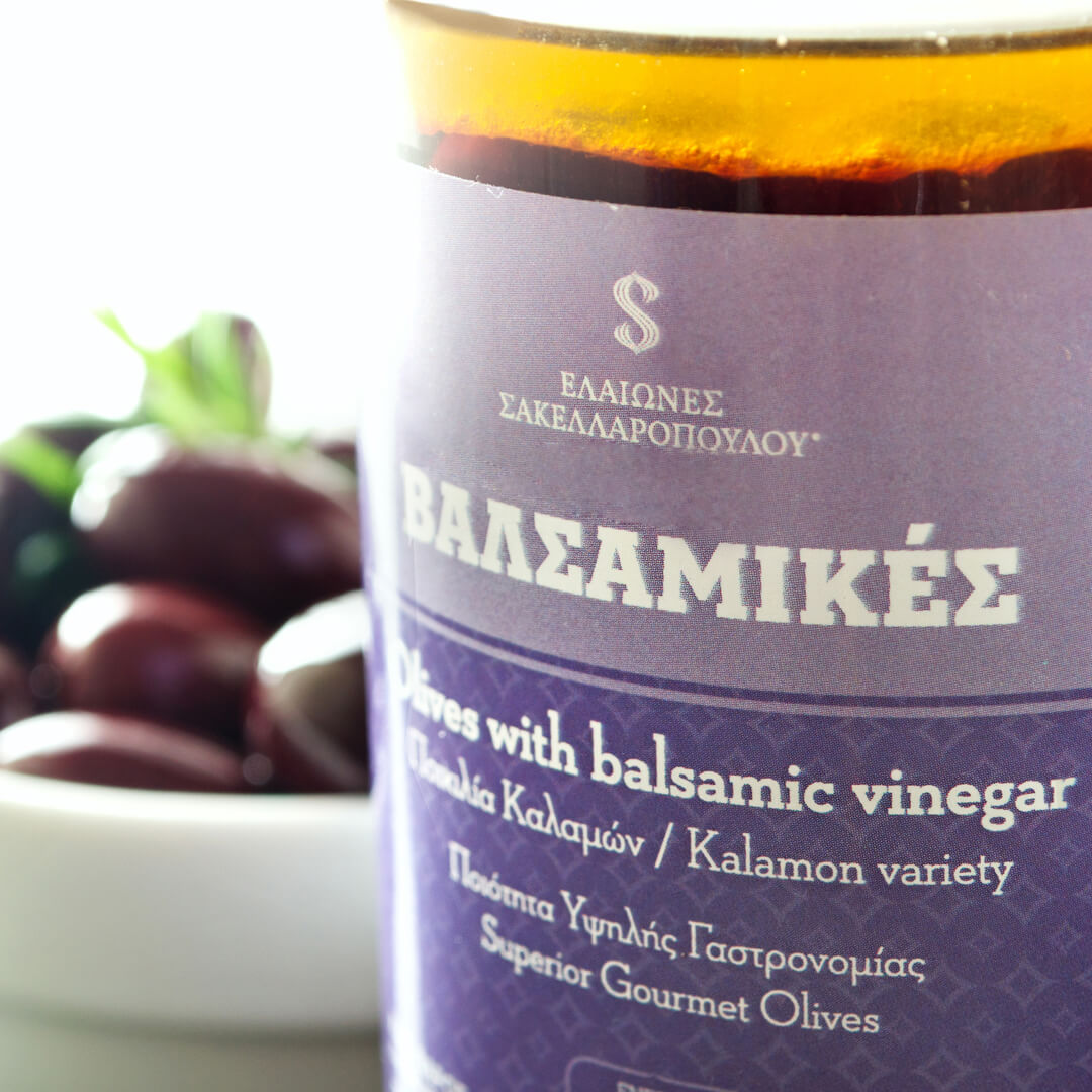 natural black olives kalamata
