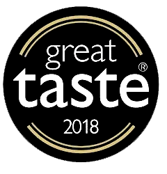 great taste awards 2018 1 star sakellaropoulos olive oil olives