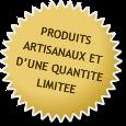 guarantee-FR