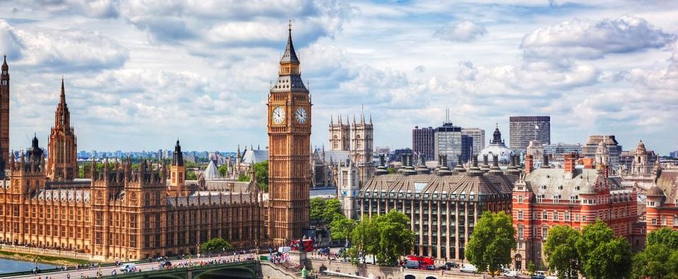 LONDON IOOC βραβείο INFUSION GOLD 2019 ελαιόλαδο