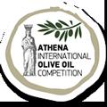 evoiooc 2020 διεθνείς βραβεύσεις ελαιολάδων βιολογικά