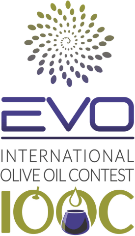 evoiooc 2020 international competition olive oil tasting experts organic