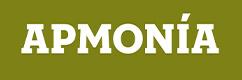 Αρμονία Έξτρα Παρθένο Βιολογικό Ελαιόλαδο Λάδι
