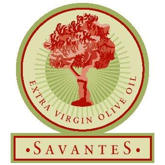 savantes2016