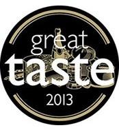 great-taste=2013