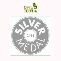 International Organic Extra Virgin Olive Oil Award BIOL 2014