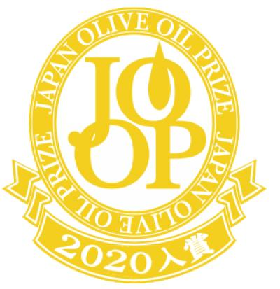 8 out of 8 Olive Oil Awards at the Japan Olive Oil Prize International Competition 2020
