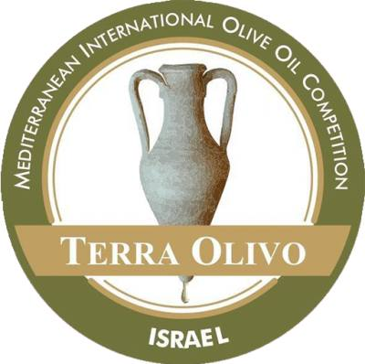 10 out of 10 Awards at TerraOlivo International Olive Oil Competition 2020