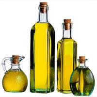 Everything about olive oil - 26 questions & answers