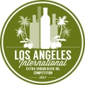 Los Angeles International Olive Oil Competition 2017