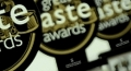 Two Golden Great Taste Awards 2018 from Sparta!