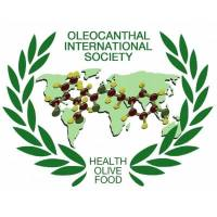 HEALTH & NUTRITION AWARDS 2016 Food or medicine?  3rd Conference of the Oleocanthal International Society
