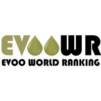 EVOOWR - TOP 100 SOCIETIES - TOP GREECE