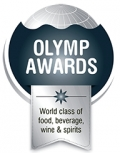 7 to 7 and TOP 20 - 2th TASTE OLYMP AWARDS GR 2017