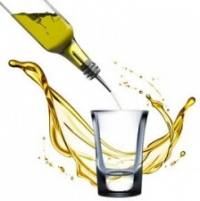 6 Benefits Of Taking A Shot Of Olive Oil In The Morning
