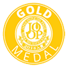 Joop 2018 Gold Award