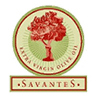 Savantes Logo